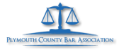 Plymouth Bar Association